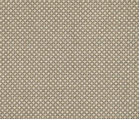 Wooster 227 by Kvadrat | Fabrics