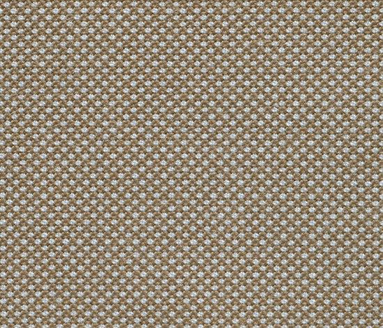 Wooster 247 by Kvadrat | Fabrics