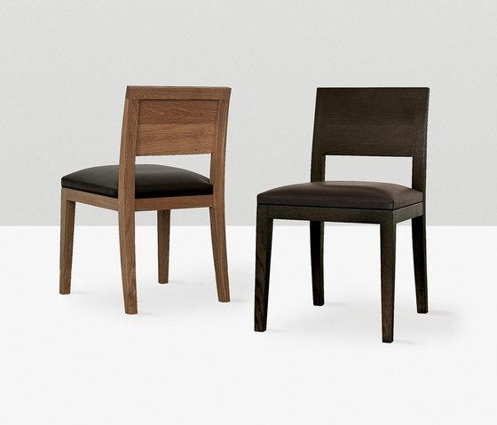 Oryx von Wildspirit | Stühle