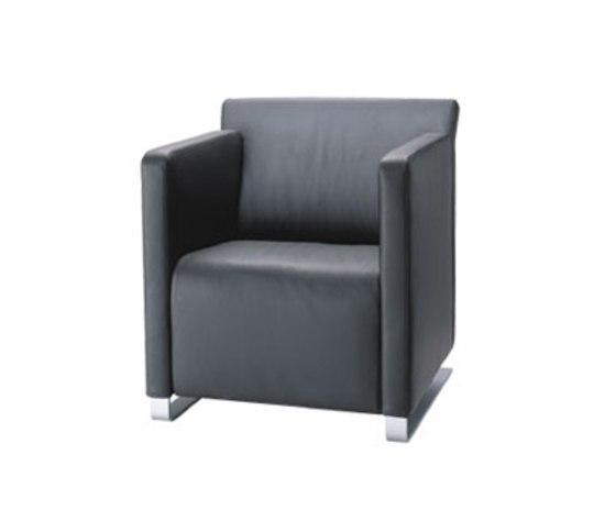quant von cor produkt. Black Bedroom Furniture Sets. Home Design Ideas