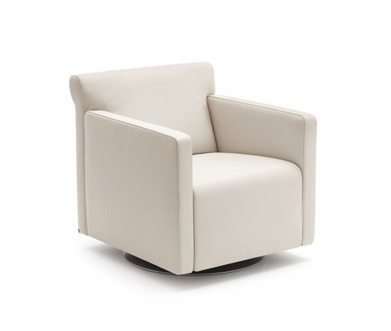 Quant by COR | Armchairs