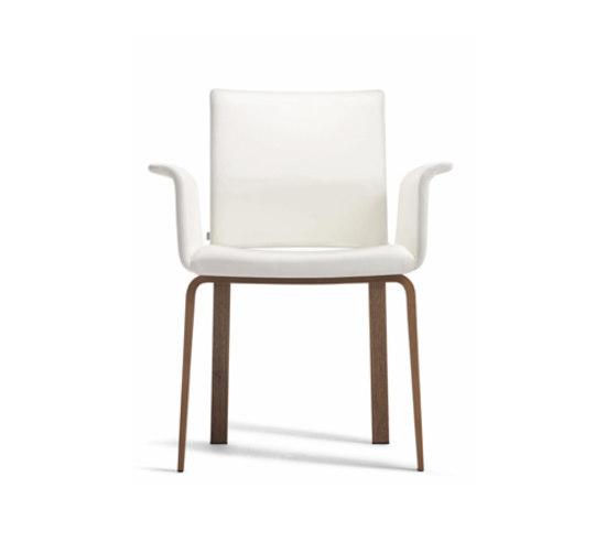 Fino by COR   Multipurpose chairs