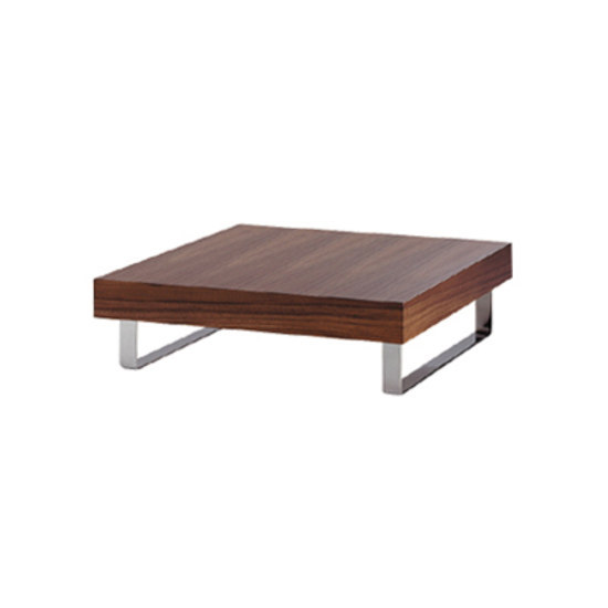 Conseta by COR | Coffee tables