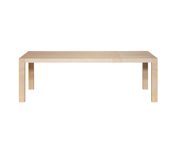 Axida 160 Table de KFF | Dining tables