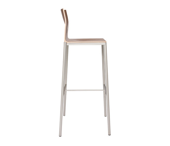 Glooh Barstool by KFF | Bar stools