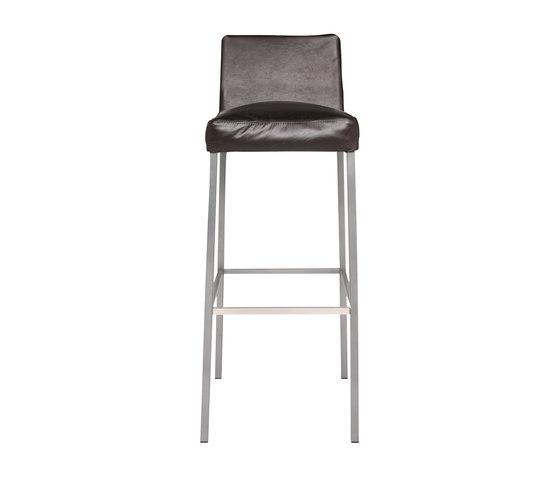 Texas Bar stool by KFF | Bar stools