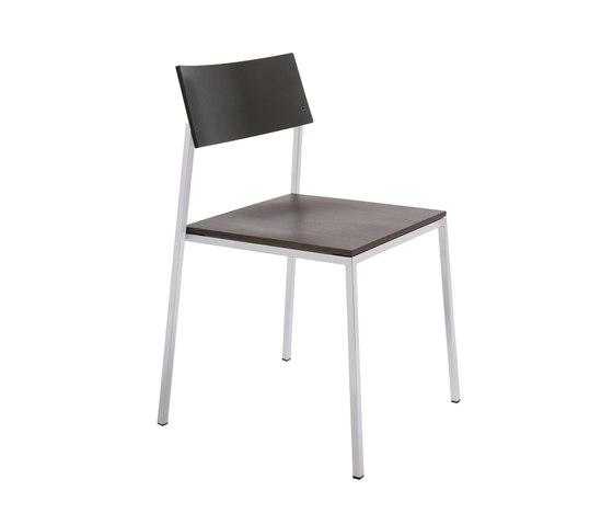 Unit Chair by KFF | Multipurpose chairs