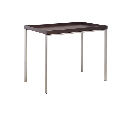 Carry 65 Coffee table by KFF | Side tables
