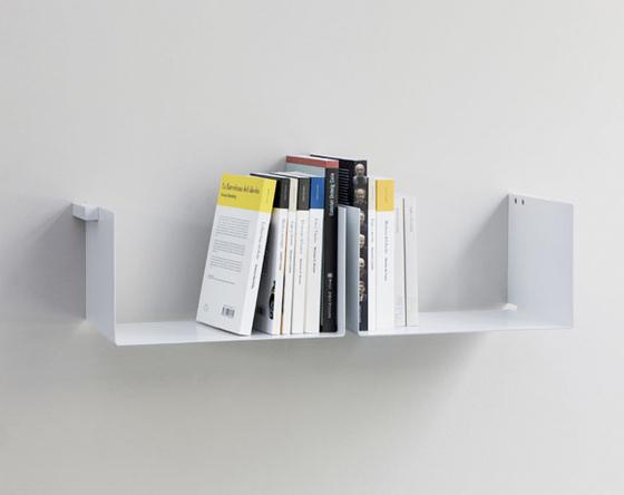 Noa by Santa & Cole | Shelves