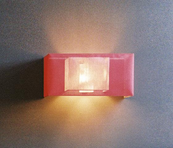 Moaré di Santa & Cole | Illuminazione generale