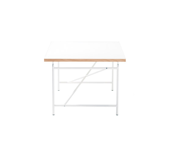 Eiermann children's desk de Richard Lampert | Children's area