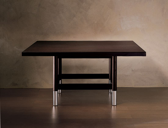 Dine H971* by Flexform Mood | Dining tables