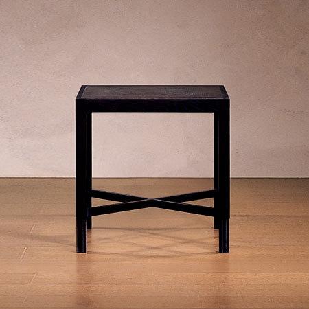 Handsome HL51* by Flexform Mood   Side tables