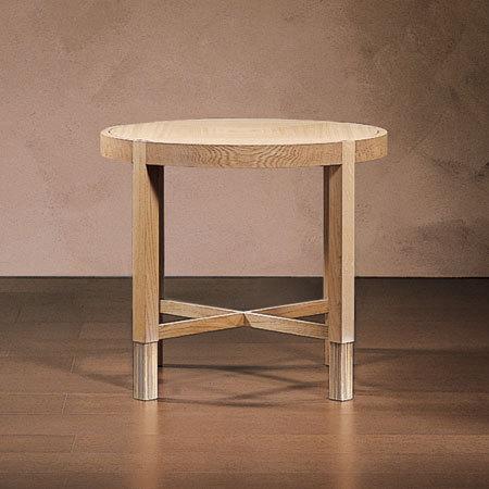 Handsome HL50* by Flexform Mood | Side tables