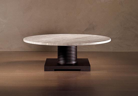 Turning H770* by Flexform Mood | Coffee tables