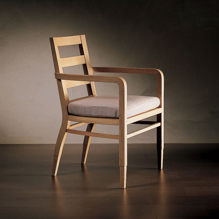 Ming H502* by Flexform Mood | Chairs