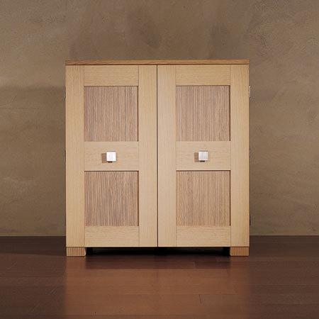 Keep1 HA12* by Flexform Mood | Cabinets