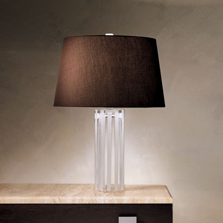 Winter HM21* by Flexform Mood | General lighting