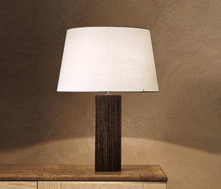 Wood HE 60* by Flexform Mood   General lighting