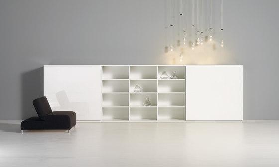 studimo by interlübke | Sideboards