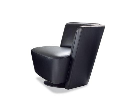 sessel sitzm bel drift sessel walter knoll eoos. Black Bedroom Furniture Sets. Home Design Ideas