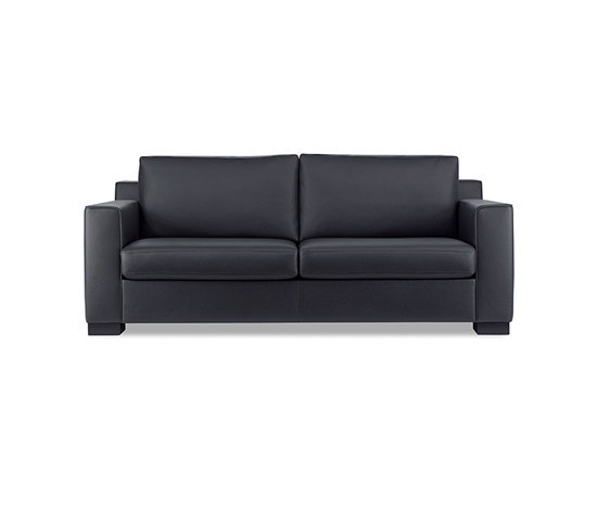 Gaston sofa by Walter Knoll | Lounge sofas