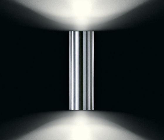scap #2 HA by IP44.de | Spotlights