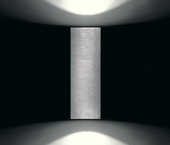 quantum #1 HA by IP44.de | Spotlights