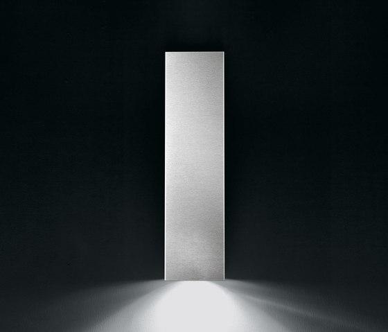 luup di IP44.de | Illuminazione generale