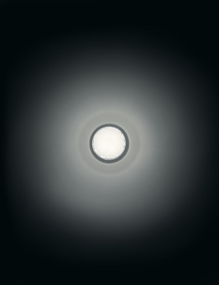 ith by IP44.de | General lighting