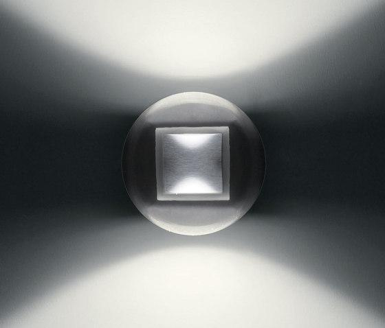 globe IvyLight by IP44.de | General lighting