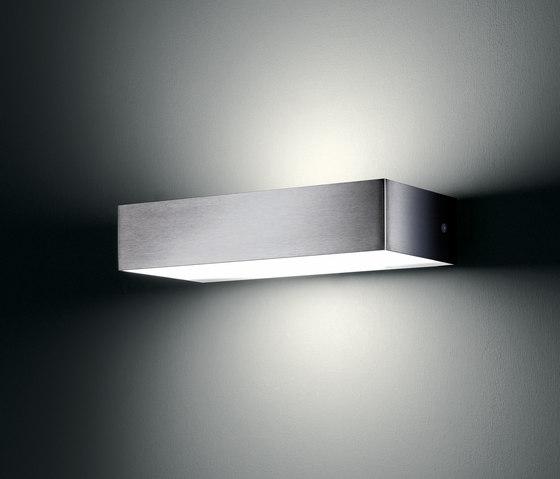 lumen S #1 HA by IP44.de   General lighting