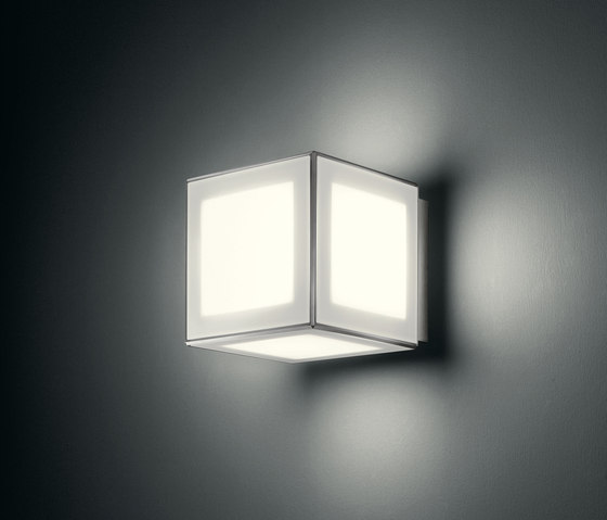 pentta basis by IP44.de | General lighting
