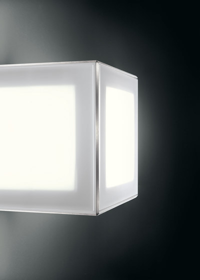 pentta basis de IP44.de | Iluminación general