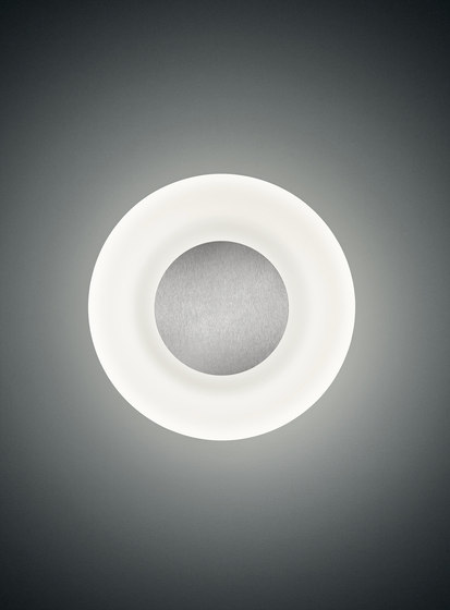 blo #2 by IP44.de | General lighting