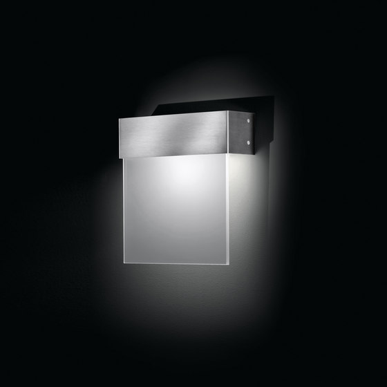 velum by IP44.de | General lighting