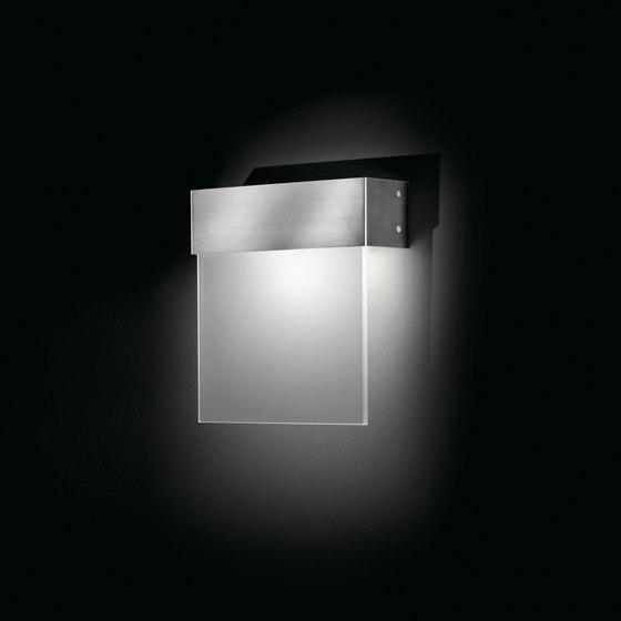 velum von IP44.de | Allgemeinbeleuchtung