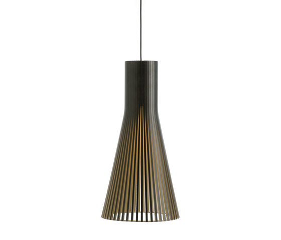 Secto 4200 pendant lamp by Secto Design | Suspended lights