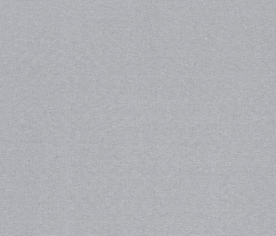 Zoom 2 127 by Kvadrat | Curtain fabrics