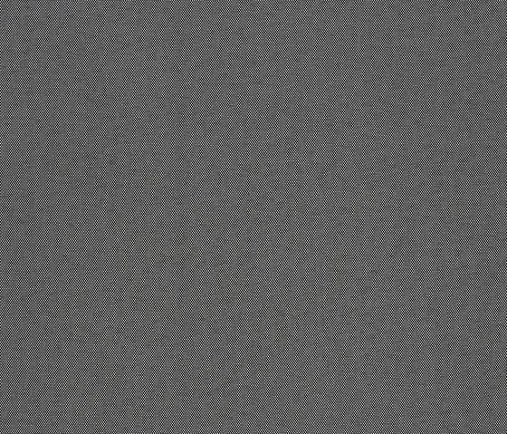 Zoom 2 167 by Kvadrat | Curtain fabrics