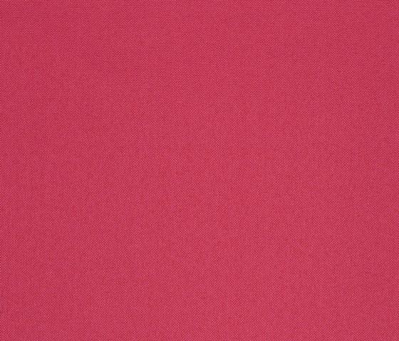 Zoom 2 647 by Kvadrat | Curtain fabrics