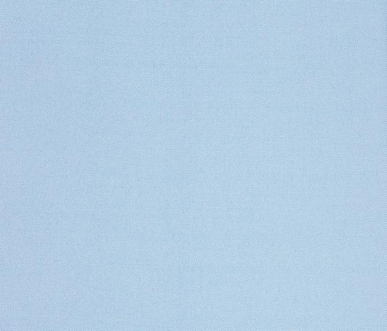 Zoom 2 827 by Kvadrat | Curtain fabrics