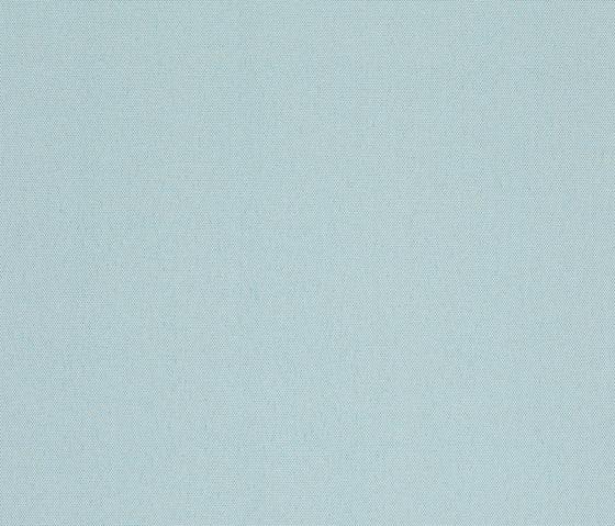 Zoom 2 867 by Kvadrat | Curtain fabrics