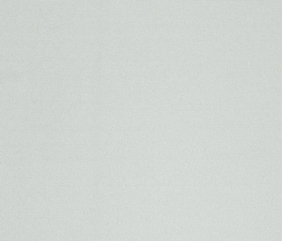 Zoom 2 927 by Kvadrat | Curtain fabrics