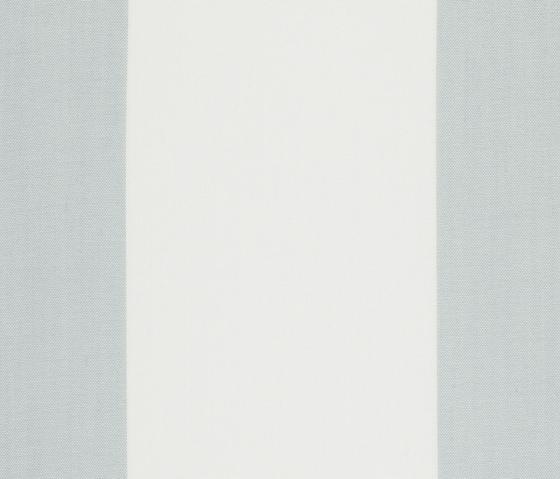 Trim 109 de Kvadrat | Tissus pour rideaux