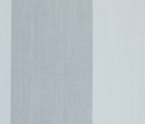 Trim 119 by Kvadrat | Curtain fabrics