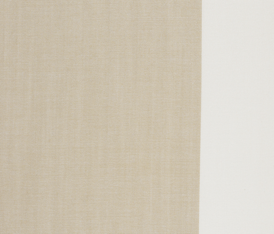 Trim 209 by Kvadrat | Curtain fabrics