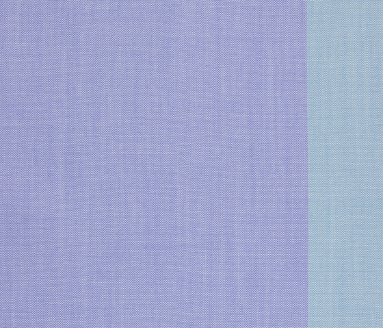 Trim 669 by Kvadrat | Curtain fabrics