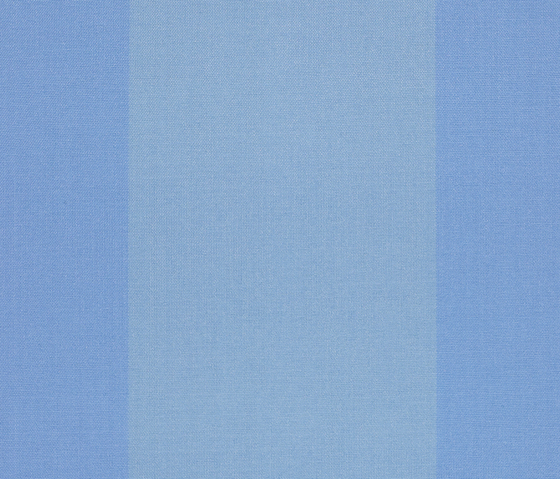 Trim 729 by Kvadrat | Curtain fabrics