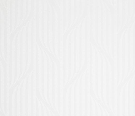 Tomoko 2 100 von Kvadrat | Vorhangstoffe